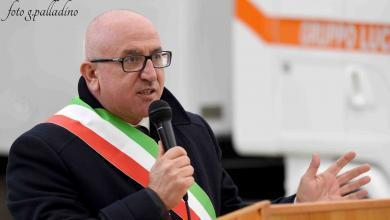 Photo of Romano Gregorio cala il tris a Laurino