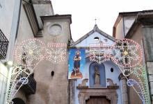 Photo of Petina, restauro campanile di San Nicola: arrivano fondi dal Parco