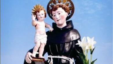 Photo of Palinuro ricorda il miracolo di Sant'Antonio