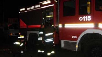Photo of Agropoli, incidente in via Balvedere: auto finisce fuori strada