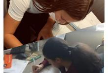Photo of Cilento Academy: due giovani cilentane approdano alla Salernitana