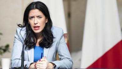 """Photo of La ministra Azzolina scrive a De Luca: """"Non chiudiamo le scuole"""""""