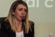 Photo of Castellabate: esenzione e riduzione delle tariffe mensa scolastica, domande entro il 30 ottobre