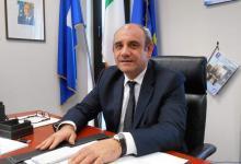 Photo of Policastro, altri due contagi