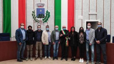 Photo of Emergenza covid: a Sassano agevolazioni sulla Tari