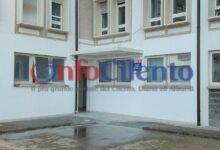 Photo of Ospedale di Agropoli, apre il reparto covid