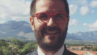 Photo of Padula, consigliere positivo al covid