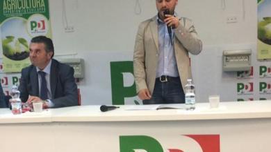 Photo of Capaccio, Sica all'angolo: finisce lo sgambetto all'amministrazione Alfieri