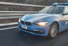 Photo of Polizia, Salerno: sequestrato il bed and breakfast del sesso a pagamento