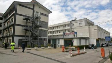 Photo of Reparto covid ed esame tamponi anche all'ospedale di Polla