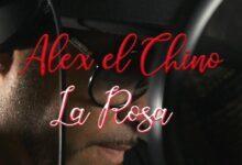 Photo of Palinuro, Alex Martinez realizza un sogno: A novembre il suo primo singolo
