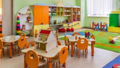 Photo of Buccino, possono tornare tra i banchi i bambini dai zero ai sei anni