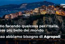 Photo of Commercio Virtuoso apre ai commercianti di Agropoli
