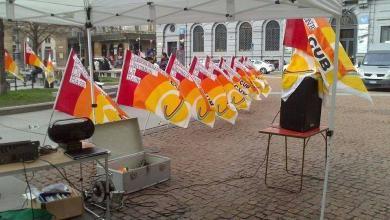 Photo of Campania: domani sciopero generale