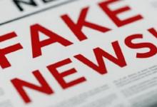 Photo of Fake News la riapertura delle scuole in Campania: scatta la denuncia