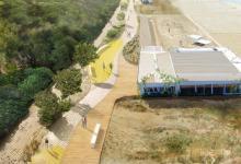 Photo of Restyling del litorale di Capaccio Paestum: approvati ultimi progetti