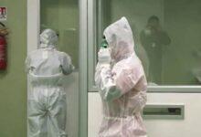 Photo of Agropoli, altri 3 casi covid. 1 all'ospedale di Polla