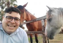 Photo of Il sogno di una fattoria didattica gratuita in Cilento: parte la raccolta fondi