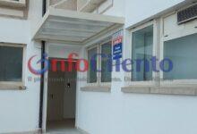 Photo of Ospedale di Agropoli aperto, ma non può ancora accogliere i pazienti