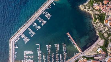 Photo of Agropoli: al via domande per l'assegnazione di 240 posti barca presso il porto