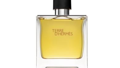 Photo of Lifestyle: tutto sul profumo da uomo Terre d'Hermès