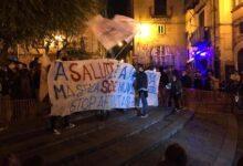 Photo of Lockdown in Campania: scoppia la protesta delle piazze