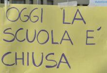 Photo of Campania, respinto ricorso: scuole restano chiuse