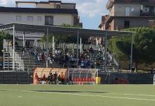 Photo of Serie D/I: Il Santa Maria affronta il Paternò