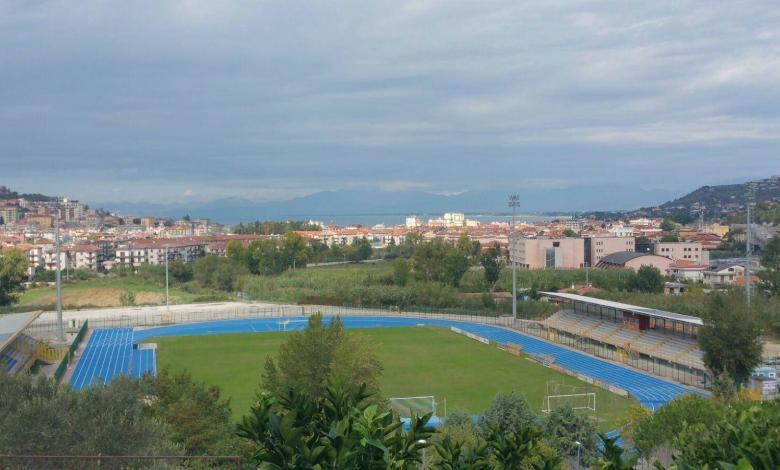 stadio_guariglia