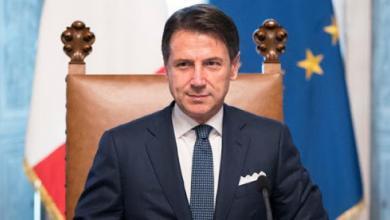 Photo of Covid, firmato nuovo Dpcm