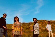 """Photo of """"Pullecenella"""": il nuovo videoclip della band cilentana """"Vio.La"""""""