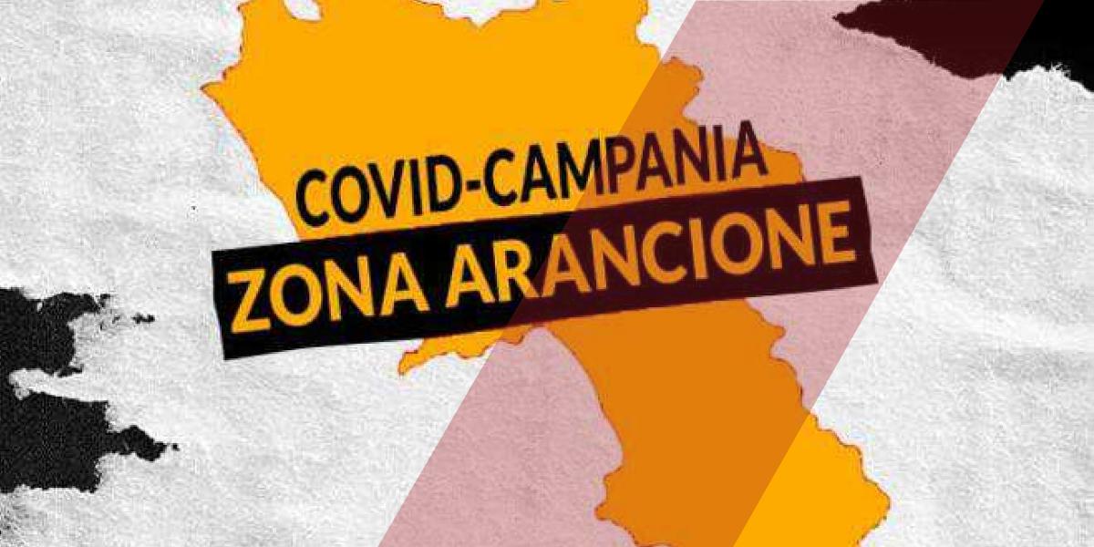 3949 del 12-11-2020 - Pandemia: ordinanze di Veneto, Emilia-Romagna e Friuli Venezia Giulia