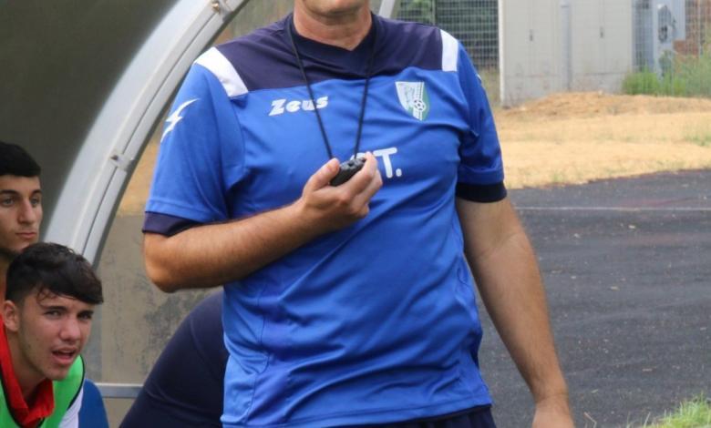 Carmine Turco