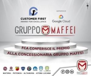 Gruppo Maffei