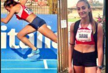 Chiara Tarani