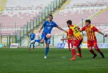 Fc Messina Polisportiva Santa Maria