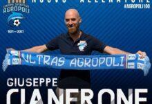 Giuseppe-cianfrone-us-agropoli