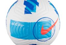 Serie-a-pallone-2021-2022