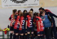 gelbison-femminile-calcio-a-5