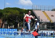 matteo-romano--atletica-agropoli