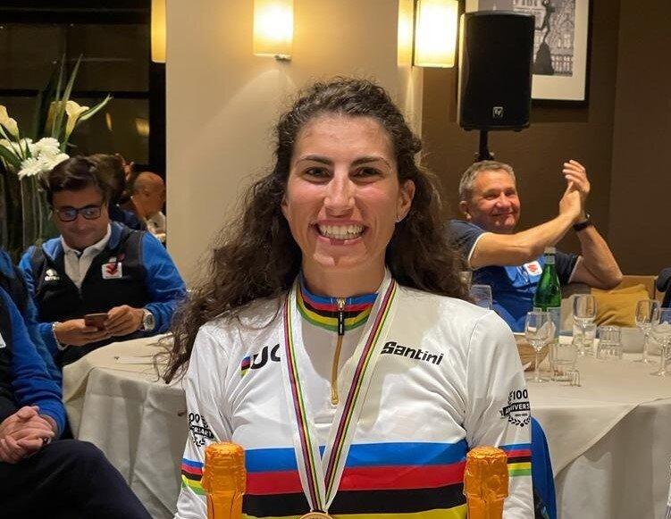 Elisa-balsamo-ciclismo