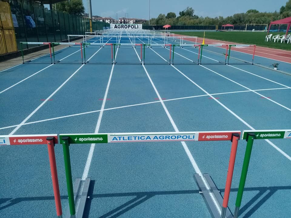 atletica-agropoli-serie-b