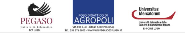 Pegaso Agropoli